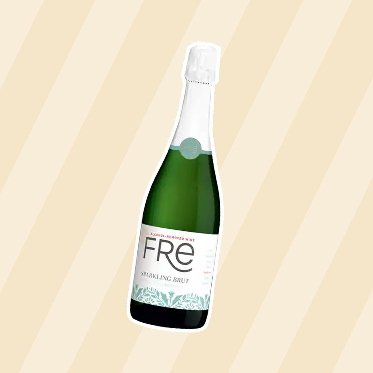 Sutter Homes Fre Alcohol-Removed Brut