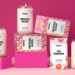 These Dunkin' Candles Smell JUST Like Fresh Coffee—Here's Where to Find Them