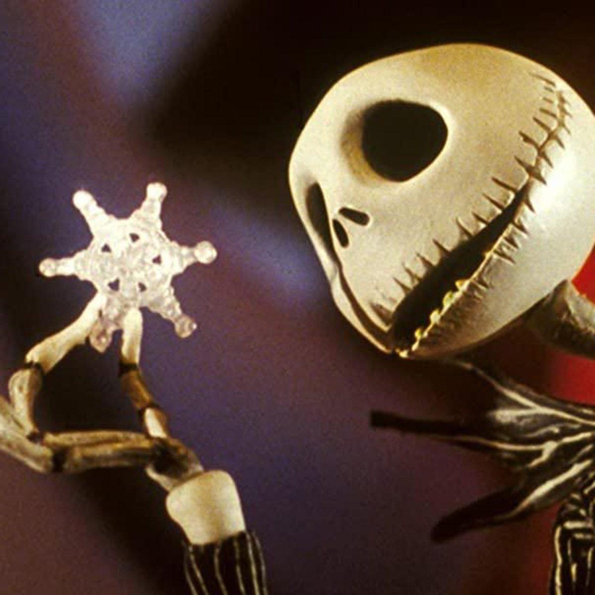 nightmare-before-christmas-2