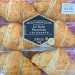 Walmart Is Selling Everything Croissants, and We're Already Craving Breakfast