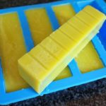 How to Make Cannabutter from Scratch