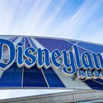 Disneyland Just Canceled Its Annual Pass Program—Here's What We Know