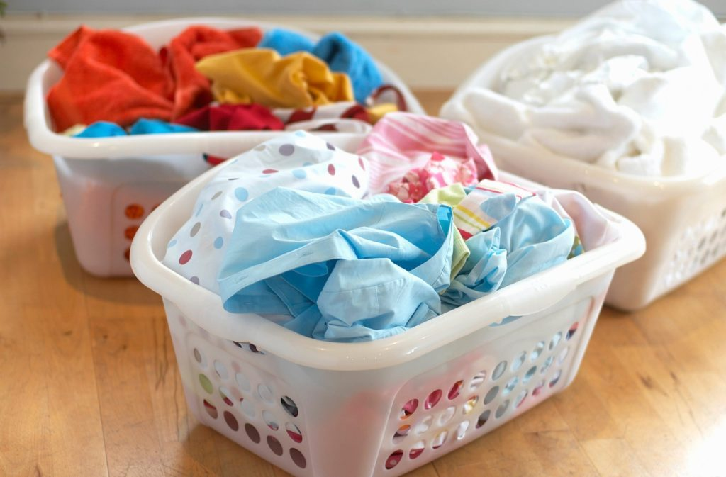14 Laundry Myths That Are Ruining Your Clothes
