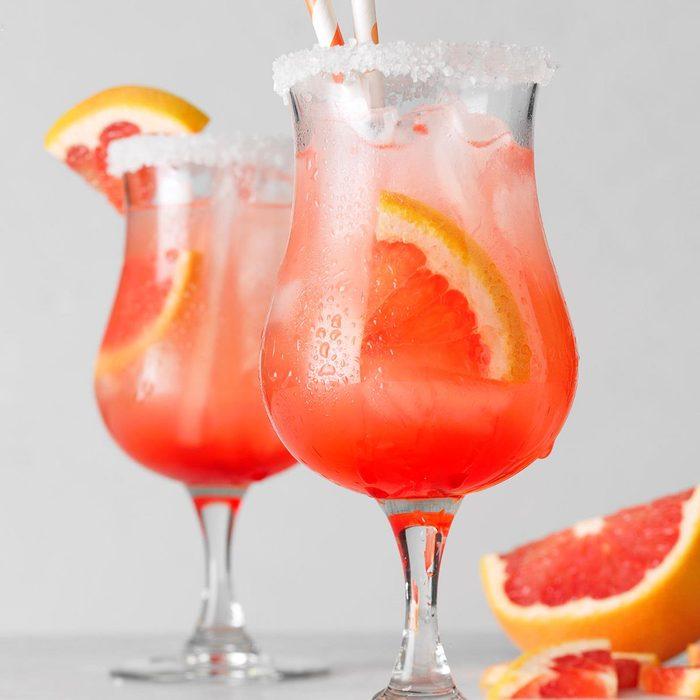 Grapefruit Sunset Margarita Exps Toham21 257580  E12 09 4b 3