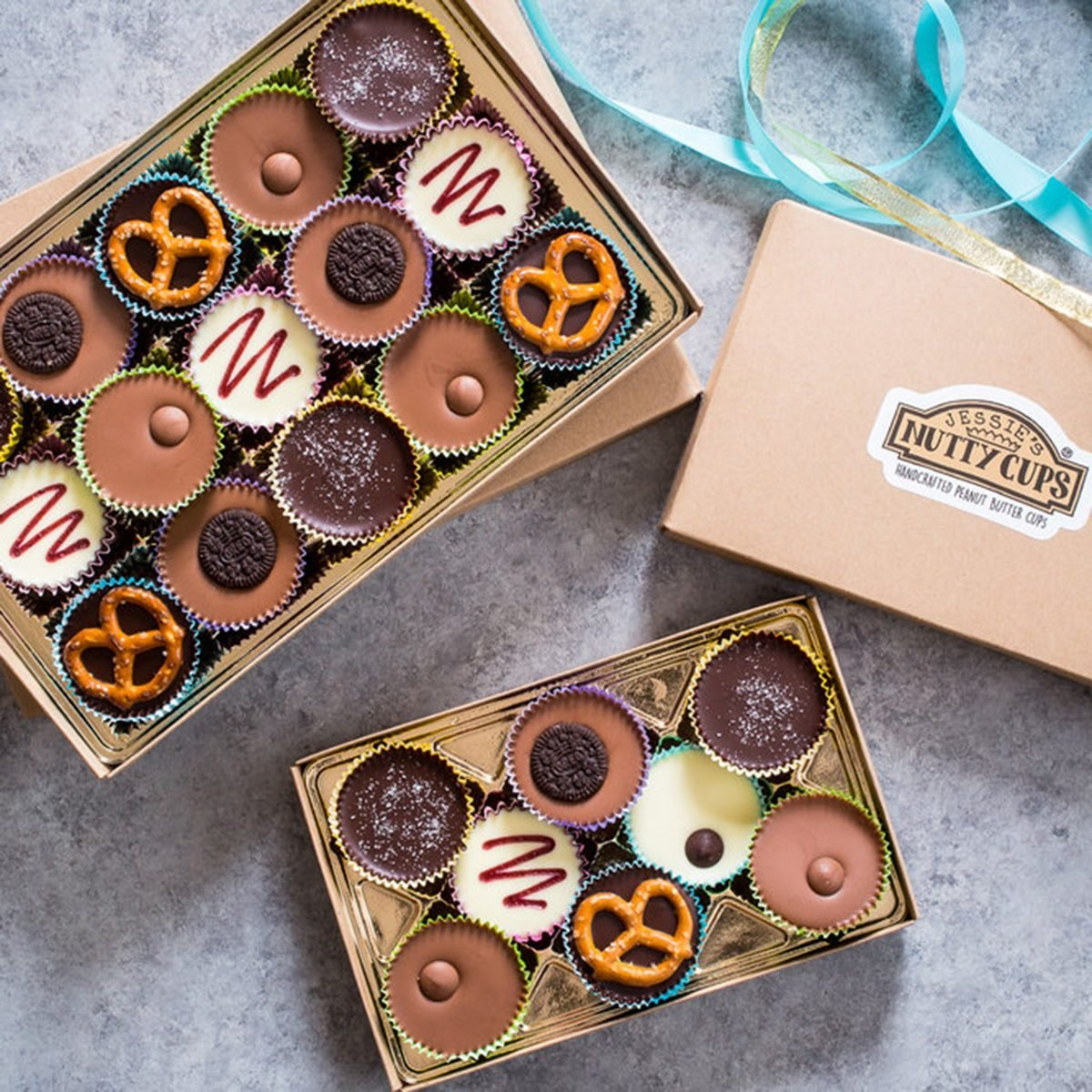 The Best Valentine's Day Chocolates at Every Price Point