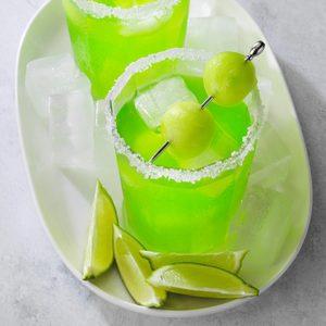 Melon Margarita