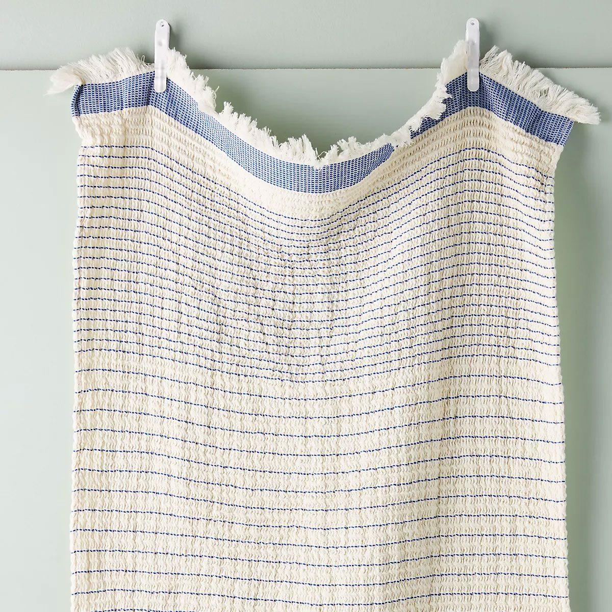 Peyton Tea Towel