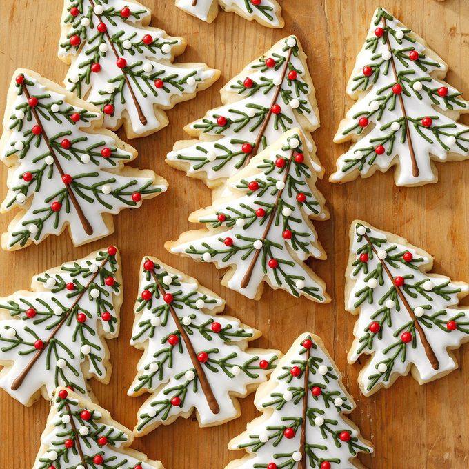 Rosemary Shortbread Christmas Tree Cookies Exps Hcbz21 220040 E07 01 3b