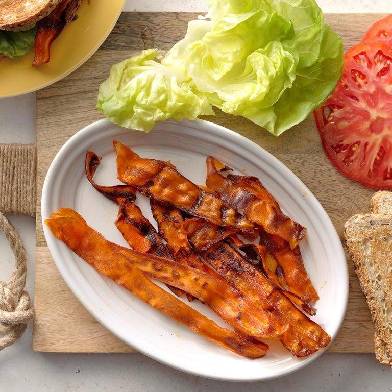 Smoky Vegan Bacon Exps Rc20 256524 E09 15 4b 1