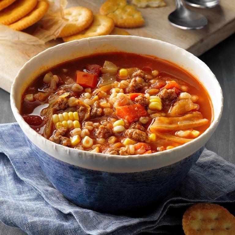 Tomato Beef Barley Soup Exps Tohsoda21 202179 E12 10 3b