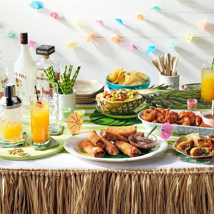 Tropical Tiki Party Pop Up Tohdj21 Pu4552 E08 05 1b