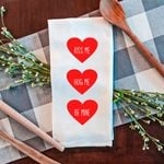 12 Tea Towels That You'll Want to Gift for Any Occasion