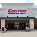 Costco Just Raised Its Minimum Wage FAR Above Its Competitors