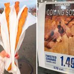 Costco Is Bringing Churros Back to Its Food Courts