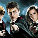 A Live-Action Harry Potter TV Show Is Coming—and We're Riddikulusly Excited