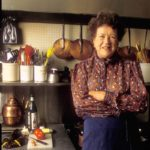 This Julia Child Series Is Coming to HBO Max—Here's Your First Look