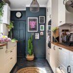 10 Small Kitchen Decor and Design Ideas