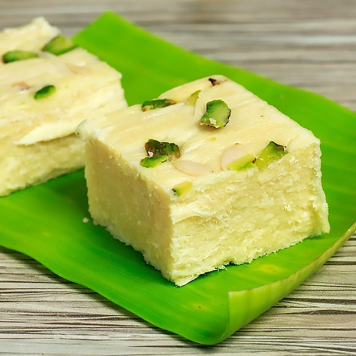 14 Indian Dessert Recipes You Ve Never Made Before Taste Of Home