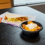 Yes, It's True—Taco Bell Is Bringing Back Cheesy Fiesta Potatoes