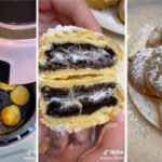 People Are Making Deep-Fried Oreos in an Air Fryer, and It's Genius
