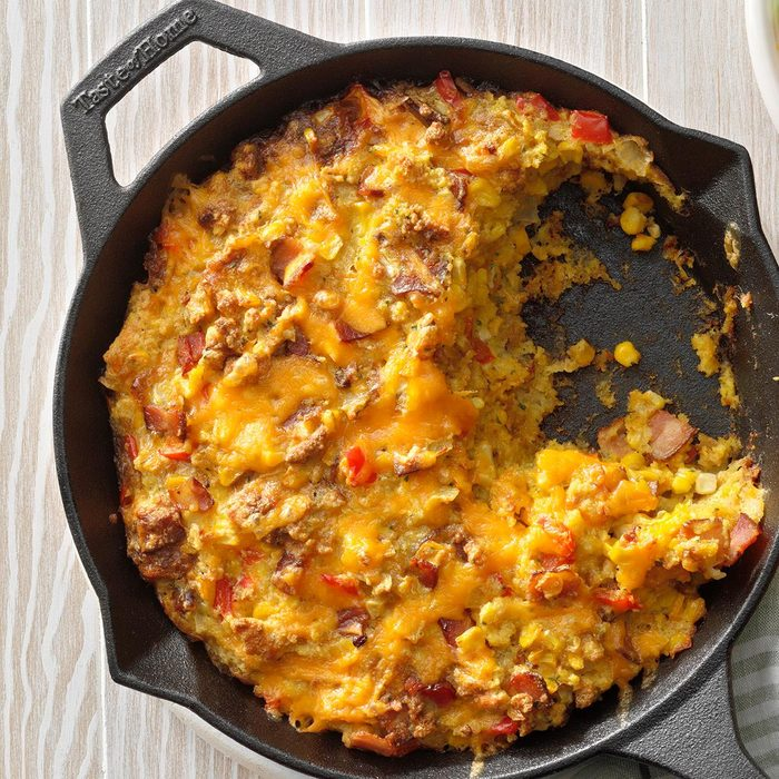 Corn Pudding With Bacon And Cheddar Exps Cimzw20 251505 E09 03 3b 1