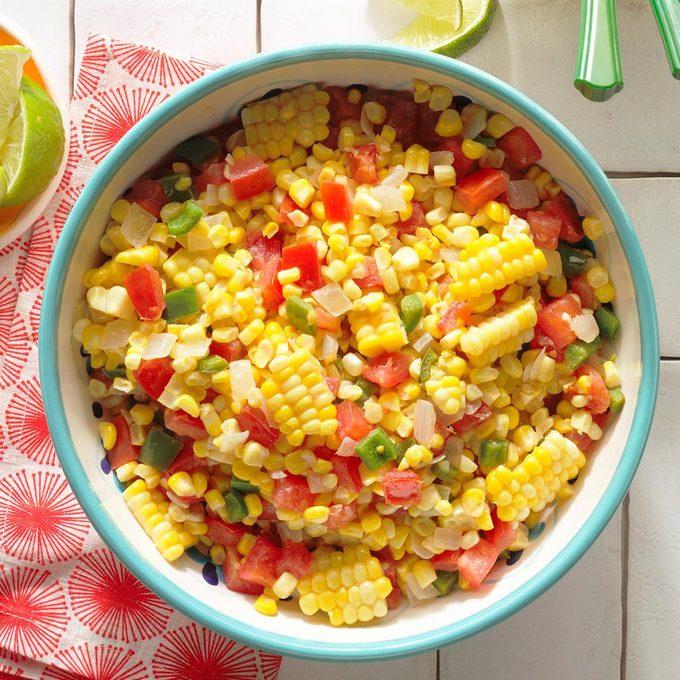 Fiesta Corn Exps Thjj21 125191 B02 10 10b 2