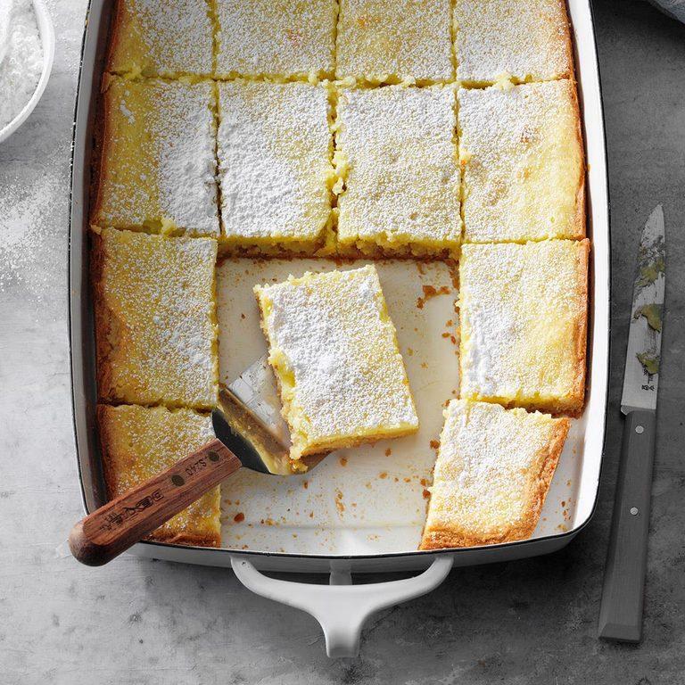 Gooey Butter Cake Exps Bwcr21 89961 E02 02 11b 1