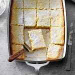 100 Buttery Recipes That Are Way, Way Better With Butter