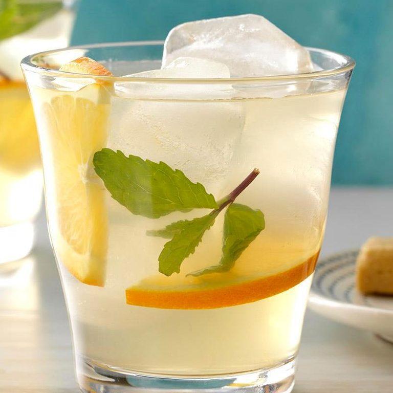 Orange Blossom Mint Tea Exps Sdam19 174918 C12 05 2b