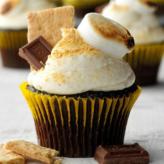 S Mores Cupcakes Exps Hca21 42362 E10 22 8b Ap 2