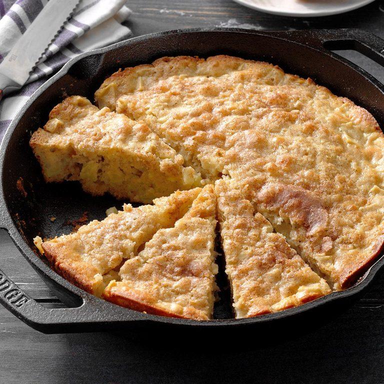 Skillet Apple Muffin Bread Exps Cimzw20 251063 E09 02 8b 2