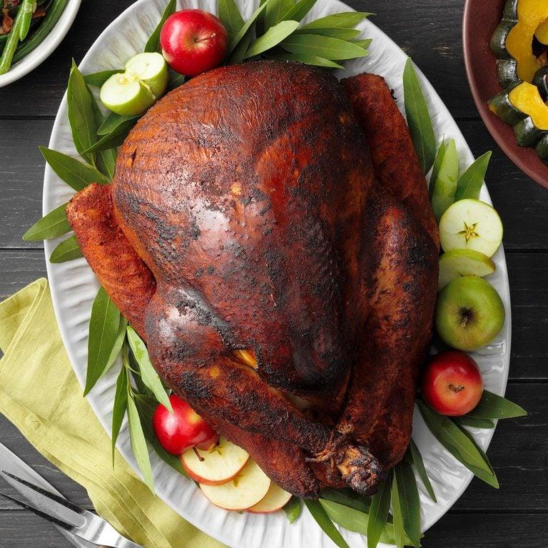 Smoked Turkey Exps Tohcom20 255515 E08 25 5b
