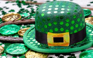 12 Fun Ways to Celebrate St. Patrick's Day This Year