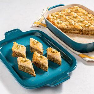 Le Creuset Baker Platter