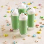 Lucky Charms Pudding Shots 1 1