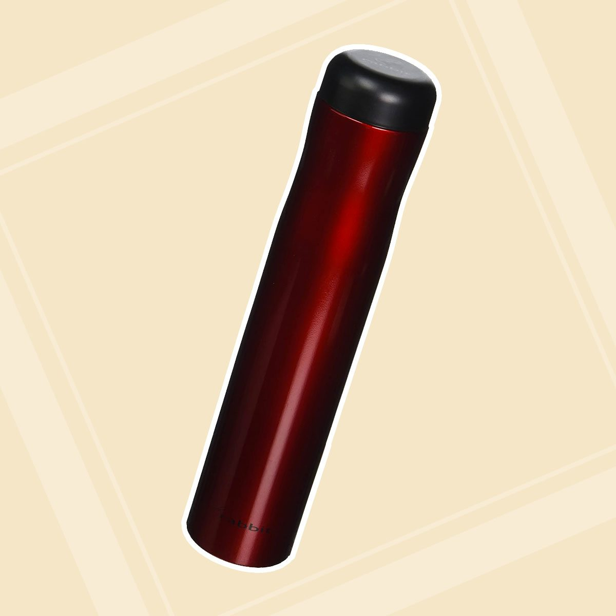Rabbit Automatic Electric Corkscrew Wine Bottle Opener