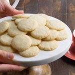 How to Make Sugar Cookies, a Cookie Jar Classic