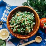 What Is Tabouli and How Do I Make It?