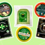 Aldi Is Selling 6 Irish-Inspired Cheeses for St. Patrick's Day