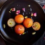 How to Make Gulab Jamun, the Indian Dessert Everyone Should Know