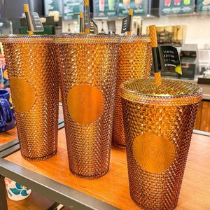 The Starbucks Cups, Mugs and Tumblers We Can't Resist