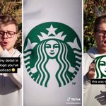 The Hidden Detail on the Starbucks Logo You Haven't Noticed Before