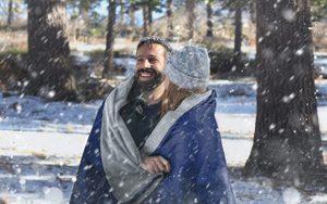 15 Essentials for Outdoor Entertaining in Winter