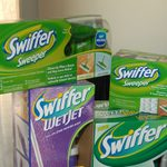 Swiffer Hacks That Will Completely Change the Way You Clean