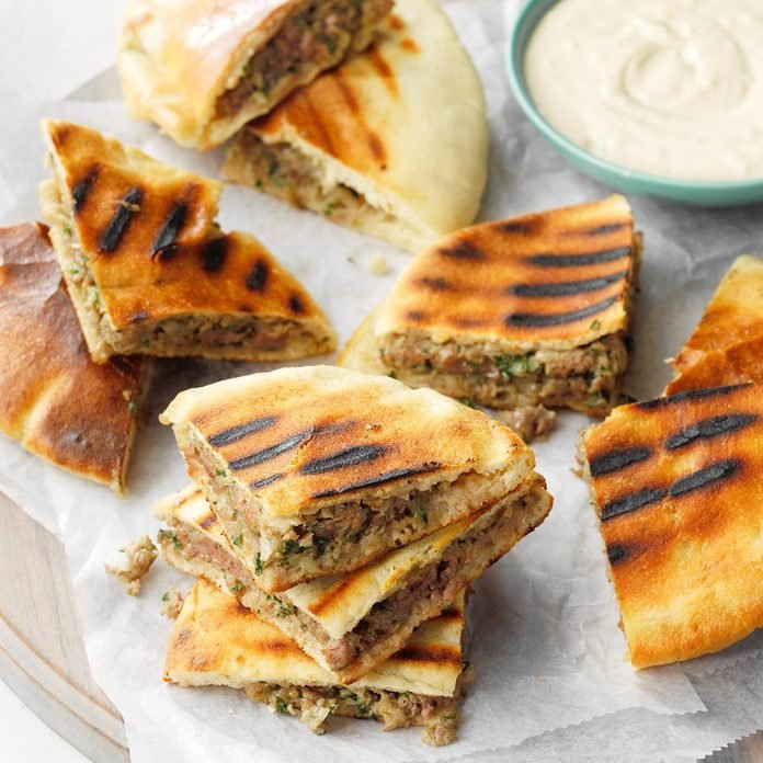 Lebanese Street Sandwiches Exps Rc21 259277 E04 20 5b