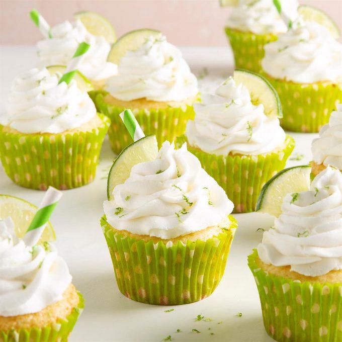 Margarita Cupcakes Exps Ft21 93111 F 0406 1 3