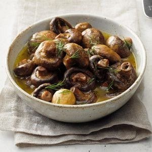 Ranch Mushrooms