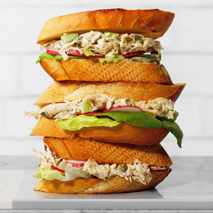 Toasted Chicken Salad Sandwiches Exps Rc21 257656 E04 20 12b