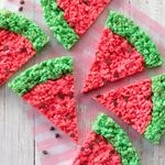 Watermelon Rice Krispie Treats Exps Tohas21 261266 B04 09 4b