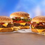 This Is How McDonald's Food Photography Makes the Ads Look SO Good